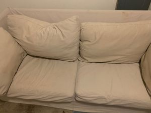 Sofa bed for Sale in Silver Spring, MD