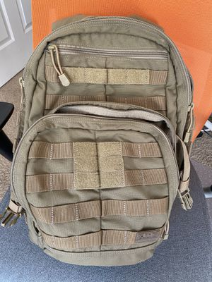 5.11 Rush 24 Tactical backpack for Sale in Phoenix, AZ