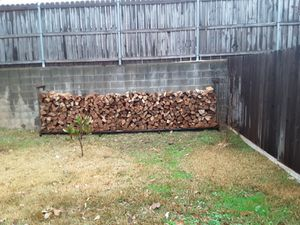 Cord of firewood for Sale in Mount Enterprise, TX