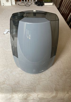 Humidifier for Sale in Lynnwood, WA