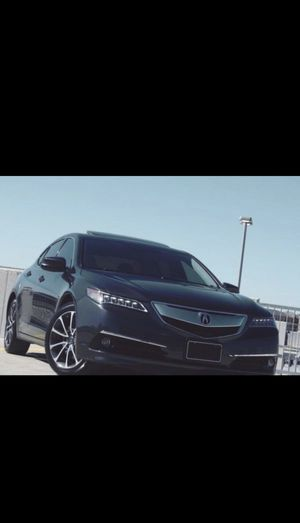 2014 Acura parts for Sale in Downers Grove, IL