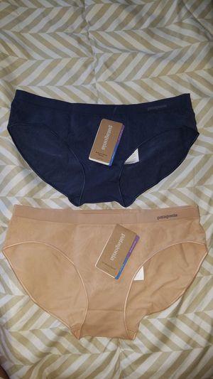 Patagonia underwear for Sale in Avondale, AZ