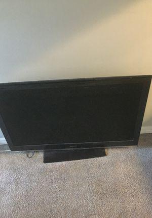 Tv 55' for Sale in Brandon, FL
