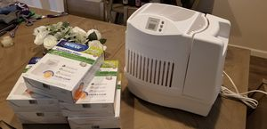 AirCare Humidifier for Sale in Lake Stevens, WA