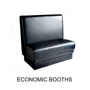 Booths new for Sale in Seattle, WA