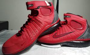 Nike Huarache 2k4 for Sale in Alexandria, VA