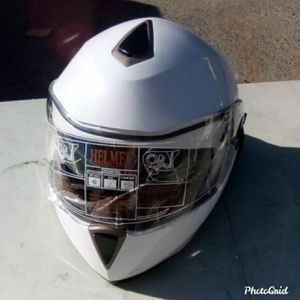 Brand new Medium motorcycle helmet for $45 for Sale in Anaheim, CA