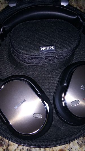 Philips noise counseling for Sale in Hemet, CA