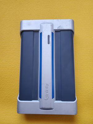 Infinity 1600a mono subwoofer amplifier - 600 watt for Sale in Trenton, NJ