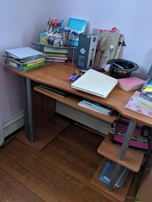 Study/Office Desk for Sale in Washington, DC