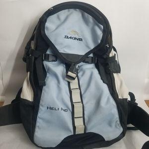 Dakine Heli Pro Backpack for Sale in Sheridan, CO