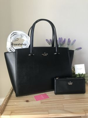 Kate Spade Set for Sale in Melbourne, FL
