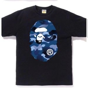 Bape tee for Sale in Sacramento, CA