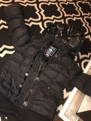 Black Friday winter jacket sale for Sale in San Francisco, CA