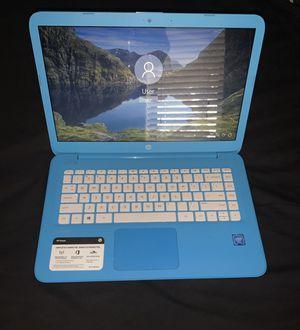 HP Stream Laptop for Sale in Norcross, GA