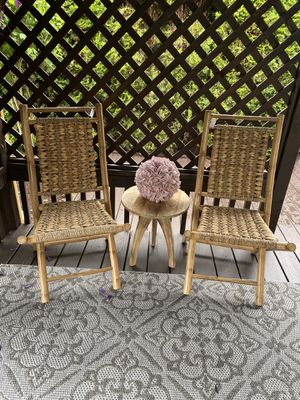 Brand new outdoor furniture for Sale in Vancouver, WA