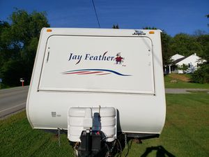 Jayco 23B for Sale in Butler, PA
