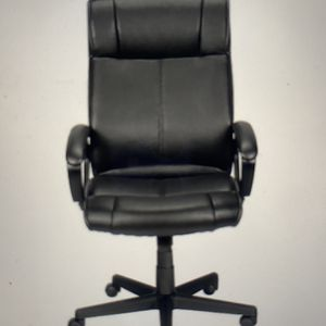 Brand New Staples Office Chair for Sale in Pine, CO