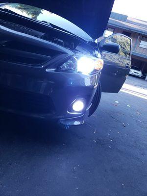 HID headlights for Sale in Santa Ana, CA
