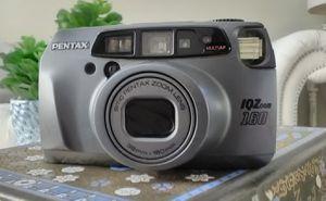 Pentax iqzoom 160 for Sale in Sacramento, CA