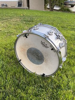 """14x6.5"""" Dw Performance Series Snare for Sale in Los Angeles,  CA"""