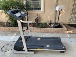 Treadmill for Sale for Sale in San Diego, CA