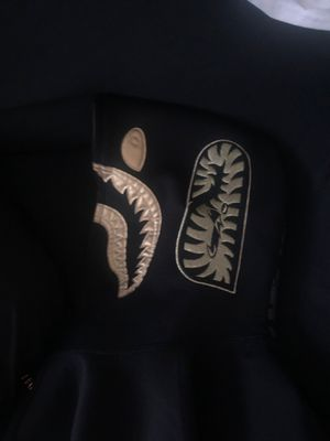 Bape hoodie for Sale in Alexandria, VA
