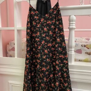 Express Floral Dress (size 0) for Sale in Bellevue, WA