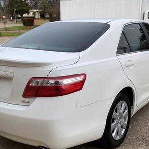 2007 Toyota Camry for Sale in Huntington Beach, CA