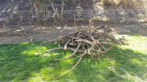 Free wood for Sale in San Diego, CA