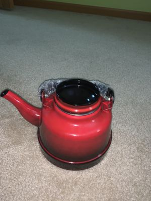 Tea/water pot for Sale in Columbus, OH