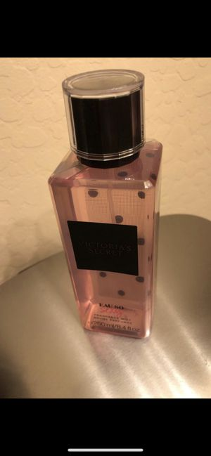 Victoria secret body spray for Sale in Mesa, AZ