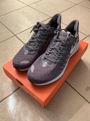 Nike Zoom Vomero 14 Men's Size 11 for Sale in Austin, TX