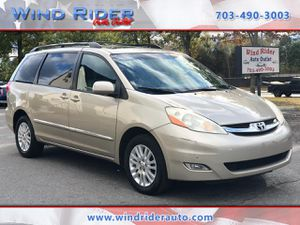 2008 Toyota Sienna for Sale in Woodbridge, VA