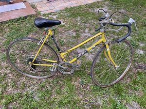 Bike for Sale in Longwood, FL