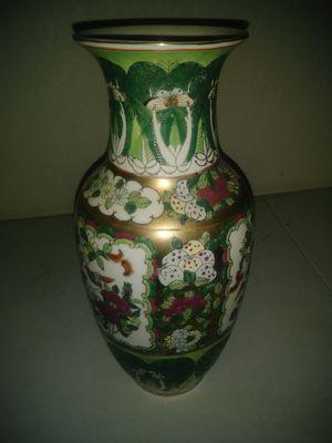 Vaz for Sale in Milton, FL