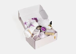 Lavender Gift Set for Sale in Las Vegas, NV