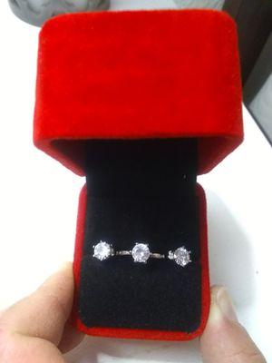 Wedding Ring for Sale in Phoenix, AZ