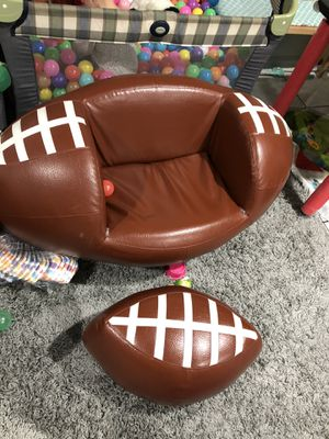 Kid sofa for Sale in San Diego, CA