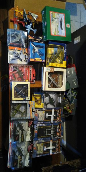 Collectable toys for Sale in Denver, CO