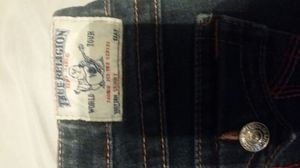 True Religion jeans for Sale in St Louis, MO