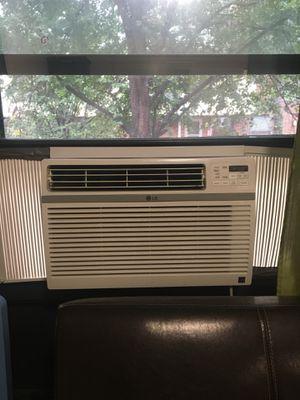 LG Air Conditioner for Sale in Boston, MA