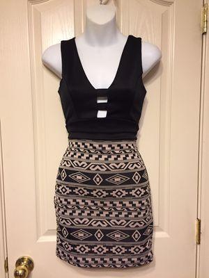 DRESS SIZE SMALL 💝 for Sale in Maricopa, AZ