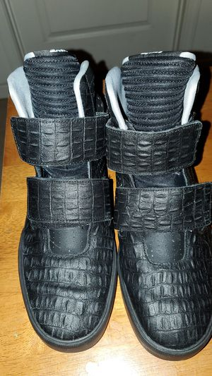 Nike flystepper 2k3..great condition size 10 for Sale in Stockton, CA