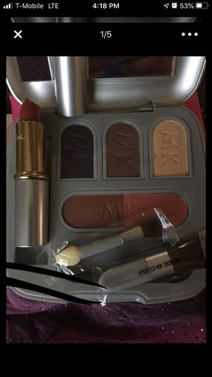 Mary Kay makeup pallet filled for Sale in Colton, CA