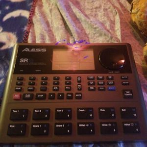 Great Fat Drums .fun Drum Machine. for Sale in Portland, OR
