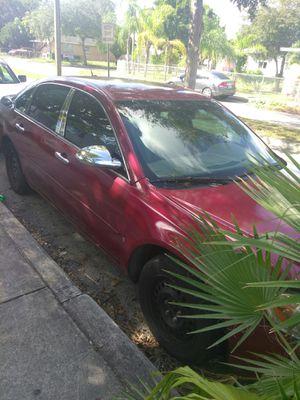 Chevy Impala 2006 for Sale in Miami, FL