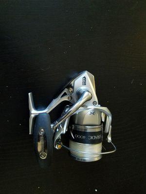 Shimano stradic 4000 for Sale in Concord, CA