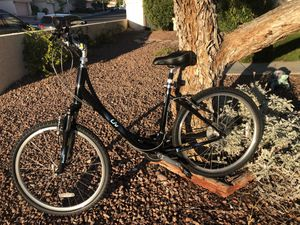 Liv bike cruiser by Giant for Sale in Las Vegas, NV