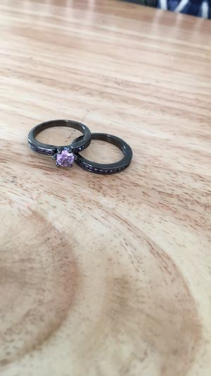 Ring for Sale in Amarillo, TX